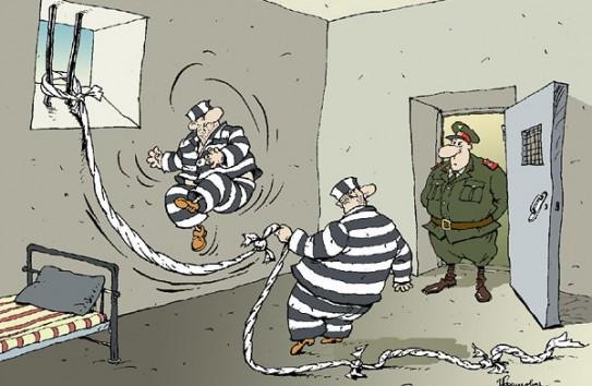 скачать игру строительство тюрьмы - фото 9