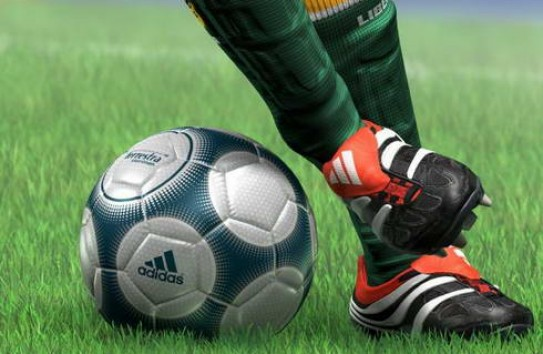 smotret rezultati po futbolu goda bukmekerskaya kontora zenit