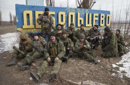 Il Foglio: «Война на Украине закончилась, а мы этого не заметили»