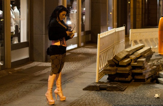 румынские проститутки фото
