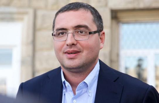 Молдаване вмассовом порядке просят укрытия в остальных государствах