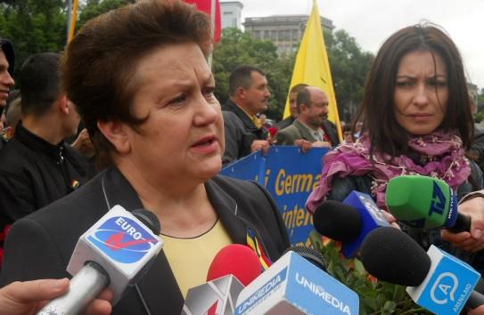 ЦИК зарегистрировала Андрея Нэстасе кандидатом напост президента