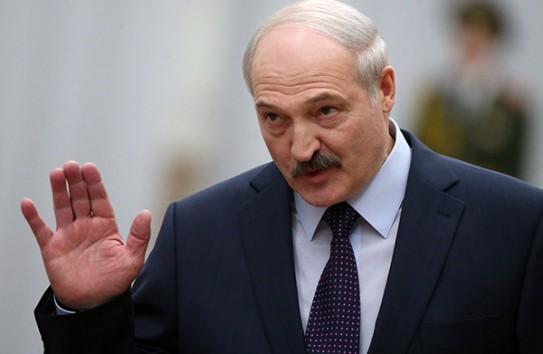 Беларусь готова посодействовать Молдове вразвитии индустрии — Александр Лукашенко