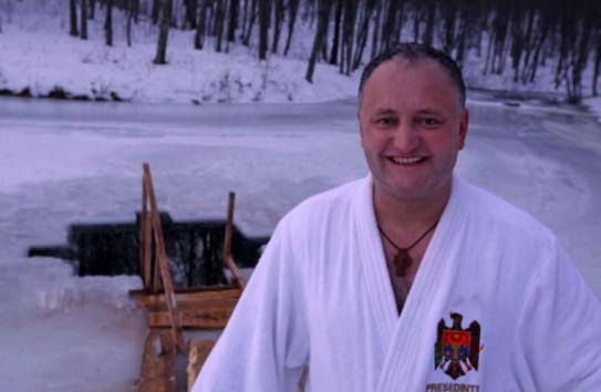 Поздравления игорю додону