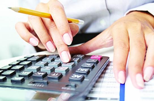 Будут ли платить пенсию работающим пенсионерам в 2018 г