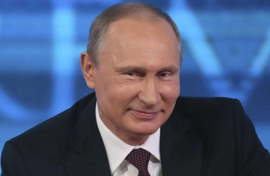 """{Джулио Сапелли: """"Существовало джентльменское соглашение, что ни одна из граничащих с Россией стран никогда не войдет в ЕС, но американцы не джентльмены""""} Молдавские Ведомости"""