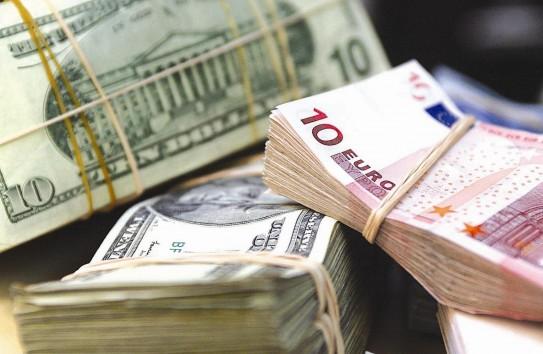 Отмывание денег законы россия закон о правах потребителей возврат денег за неисправный