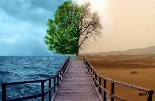 {Прогноз на лето для Европы: Молдова столкнётся с засухой} Молдавские Ведомости