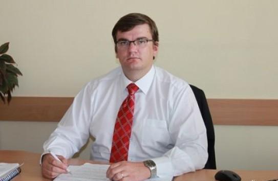{Дорин Дущак: Если Канду выполнит свои обещания - в 2018 году произойдет объединение } Молдавские Ведомости