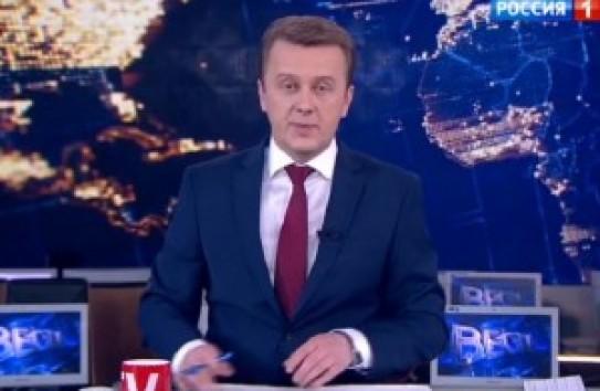 Оргии в молдове