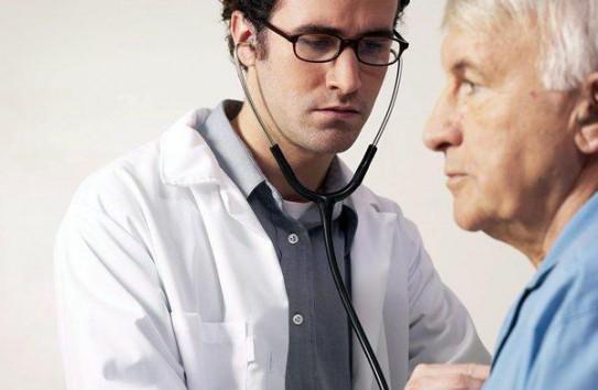 сенкс автору температура ломит кости болит голова Портал отличный, порекомендую
