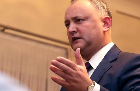 знакомство с республикой молдова
