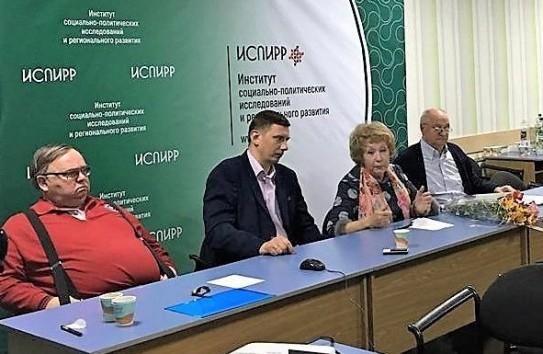 Выборы в Молдове – «абсолютно шулерский розыгрыш»