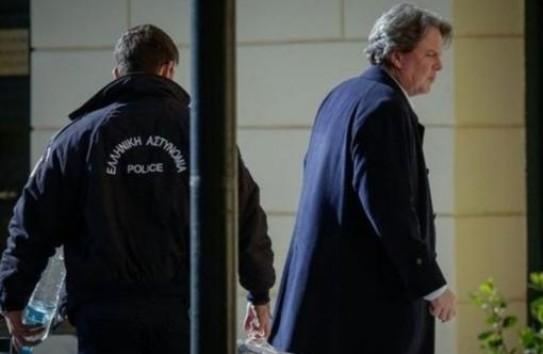 Непристойные похождения европейского чиновника в Молдове