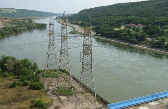 Отошли воды: Украина крадет у Молдавии крупнейшую реку