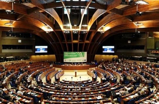 Конгресс местных и региональных властей Совета Европы: В Молдове центр вмешивается в дела местных сообществ