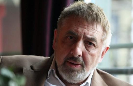 Владимир Сокор: Первоочередной общей целью ACUM и социалистов является возвращение к прежней избирательной системе