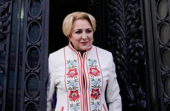 Бухарест отказался от идеи оккупации Молдовы