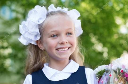 Специалисты примэрии рассказали, что должен знать и уметь ребенок в семь лет