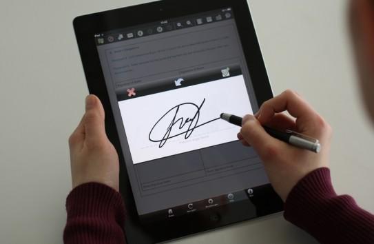 Три способа обойти бюрократическое требование электронной подписи в переписке с бюрократами