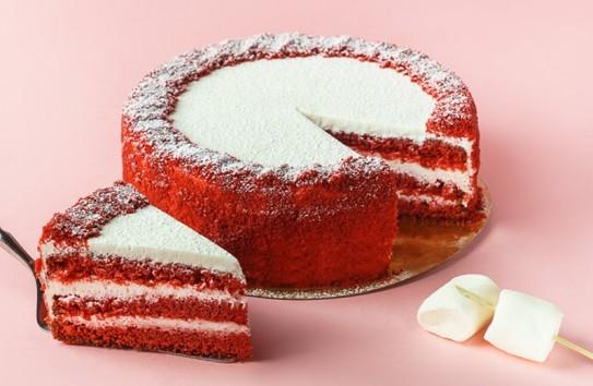 Семь вещей, которые происходят, когда вы отказываетесь от сахара
