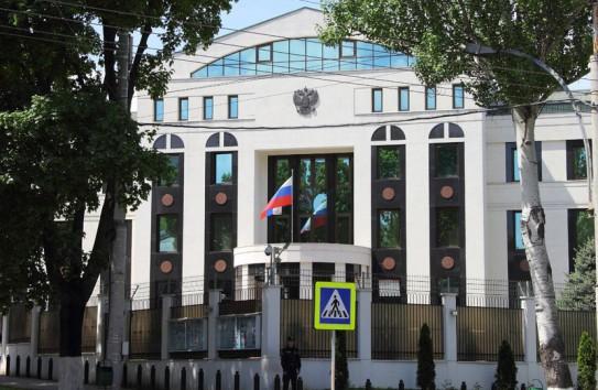 GMF: Россия больше не может использоваться в качестве пугала олигархами региона
