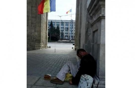 Молдова – в числе стран, которые скоро уничтожат сами себя