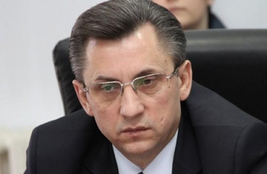 Неблагодарное, ужасное молдавское общество!