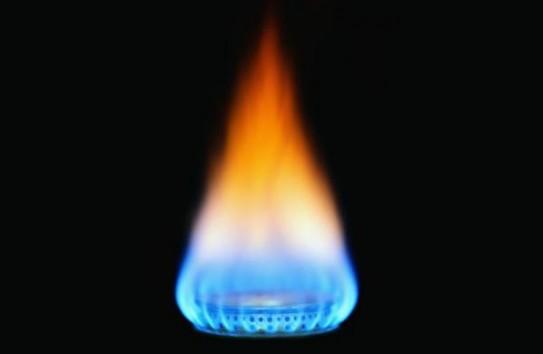 Произойдет ли в Молдове «газовая революция»?