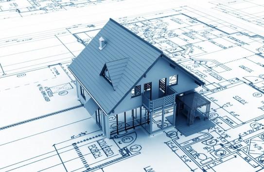 Грядет хаос на рынке недвижимости. Завершите свои сделки до 1 августа