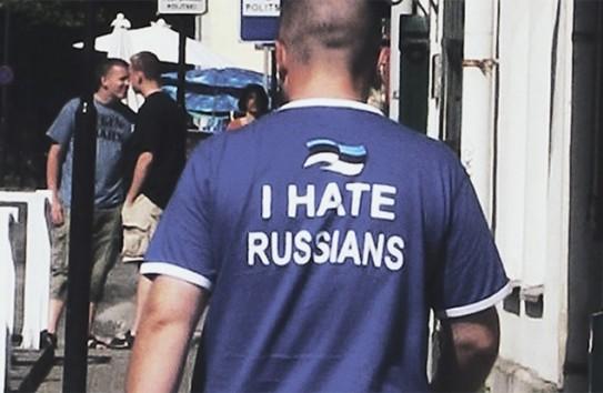 Так кто же уничтожил монополиста молдавской политики?
