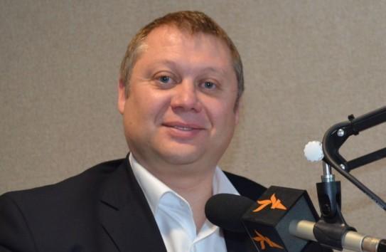 Брынзан обещает сделать переход от патента выгодным