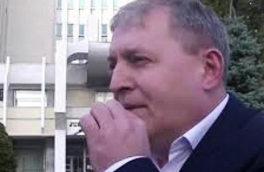 Григорчук: Пока гестаповец Пынтя собирался за границу, суд придумывал отговорки, чтобы не объявлять его в международный розыск
