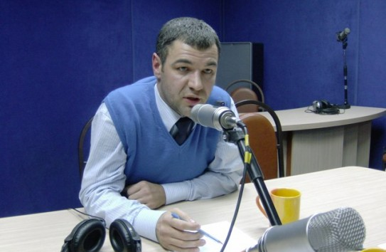 Евгений Собор: «Слуги народа» из ACUM готовят поджог коалиции - нас ожидают досрочные выборы и возрождение ДПМ