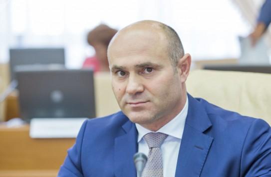 Павел Войку: Ракеты стоимостью в 3 миллиона Шалару продавал за 660 тысяч