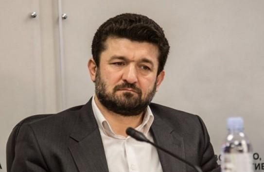 """Юрий Мунтян: """"День освобождения Молдовы - давно уже общеевропейская ценность"""""""