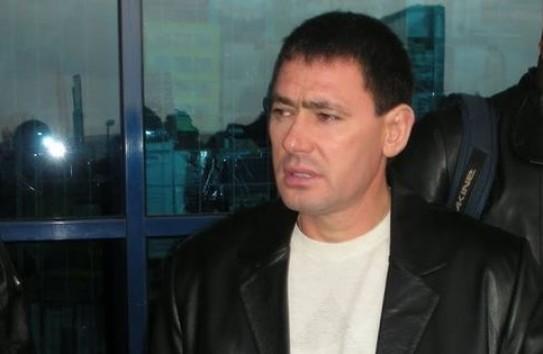 Додон потребовал выяснить обстоятельства освобождения Шолтояну