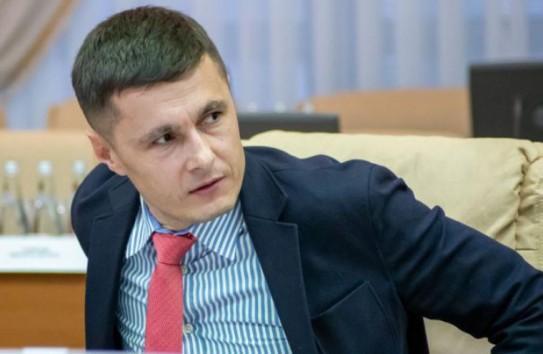 Нагачевский: Имущество судей оценит специальная комиссия
