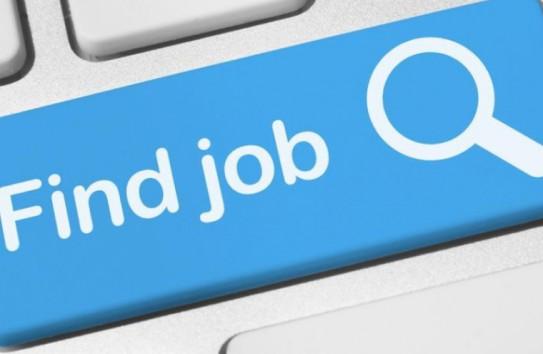 Число безработных растет
