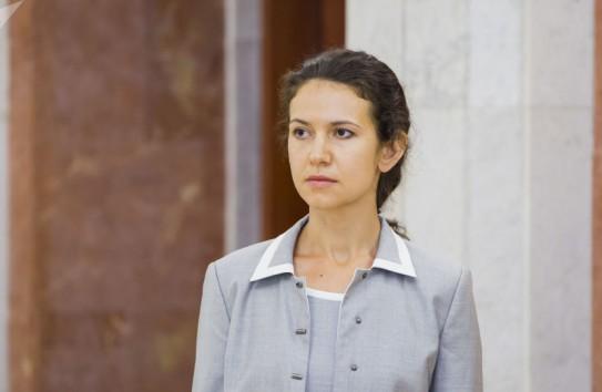 Хынчештская ПДС не поддержит на выборах кандидатуру Стамате