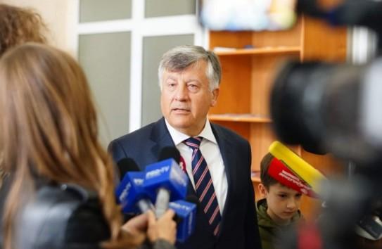 Иван Дьяков: Украденный миллиард не вернется в казну, и правду мы никогда не узнаем