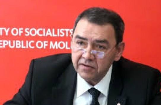 Головатюк: Правительство не испытывает дефицита в ресурсах для исполнения бюджета