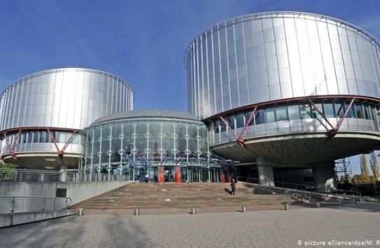Пенсионер выиграл суд в ЕСПЧ по иску о расчете пенсии