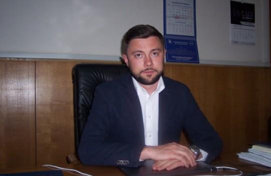 Виктор Киронда: Я не удивлюсь, если строительная мафия обратится в КС